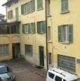 foto 0 - Brescia a ragazza stanza singola in appartamento a Brescia in Affitto