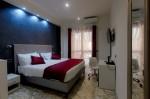Annuncio affitto Roma camere bed and breakfast