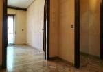 Annuncio vendita A Roma Boccea appartamento