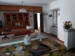 Annuncio vendita A Castelletto Molina antico caseggiato