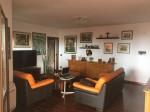 Annuncio vendita A Reggio Calabria Gallina appartamento