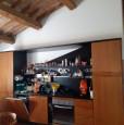 foto 2 - Perugia appartamento su villa a Perugia in Affitto