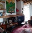 foto 0 - Perugia appartamento su villa a Perugia in Affitto