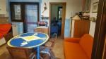 Annuncio vendita Pisticci luminoso appartamento