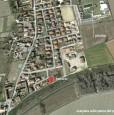 foto 2 - Terreno edificabile residenziale in località Sommo a Pavia in Vendita