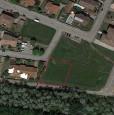 foto 1 - Terreno edificabile residenziale in località Sommo a Pavia in Vendita