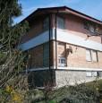 foto 8 - Isola d'Asti Repergo porzione casa bifamiliare a Asti in Vendita