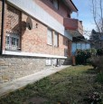 foto 7 - Isola d'Asti Repergo porzione casa bifamiliare a Asti in Vendita