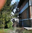 foto 6 - Isola d'Asti Repergo porzione casa bifamiliare a Asti in Vendita