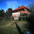 foto 5 - Isola d'Asti Repergo porzione casa bifamiliare a Asti in Vendita