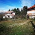 foto 4 - Isola d'Asti Repergo porzione casa bifamiliare a Asti in Vendita
