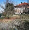 foto 3 - Isola d'Asti Repergo porzione casa bifamiliare a Asti in Vendita