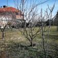 foto 2 - Isola d'Asti Repergo porzione casa bifamiliare a Asti in Vendita