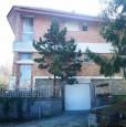 foto 1 - Isola d'Asti Repergo porzione casa bifamiliare a Asti in Vendita