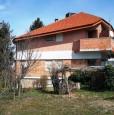 foto 0 - Isola d'Asti Repergo porzione casa bifamiliare a Asti in Vendita