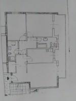 Annuncio vendita Appartamento a Cesano Boscone