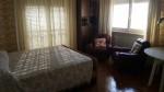 Annuncio vendita Riva Ligure da privato appartamento vista mare