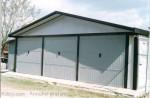 Annuncio vendita Lugo box serre tettoie su misura