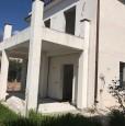 foto 0 - Carini villa con giardino a Palermo in Vendita