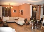 Annuncio vendita Villa a Godiasco da privato