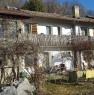 foto 8 - Nimis casa in posizione panoramica a Udine in Vendita