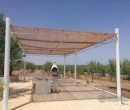 Annuncio vendita Toritto terreno con trulli da restaurare