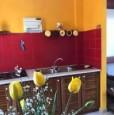 foto 7 - Parghelia villini a Vibo Valentia in Affitto