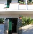 foto 6 - Parghelia villini a Vibo Valentia in Affitto