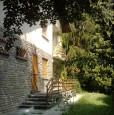 foto 6 - Roccasparvera casa vacanze immersa nel verde a Cuneo in Vendita