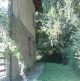 foto 5 - Roccasparvera casa vacanze immersa nel verde a Cuneo in Vendita