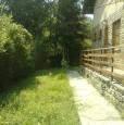 foto 4 - Roccasparvera casa vacanze immersa nel verde a Cuneo in Vendita