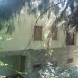 foto 3 - Roccasparvera casa vacanze immersa nel verde a Cuneo in Vendita