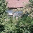 foto 1 - Roccasparvera casa vacanze immersa nel verde a Cuneo in Vendita