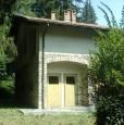 foto 0 - Roccasparvera casa vacanze immersa nel verde a Cuneo in Vendita