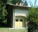 Annuncio vendita Roccasparvera casa vacanze immersa nel verde