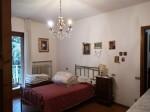 Annuncio affitto Perugia Madonna Alta appartamento con garage