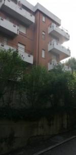 Annuncio vendita Chianciano Terme appartamento bilocale