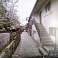 foto 1 - Torre di Ruggiero in zona collinare appartamento a Catanzaro in Vendita