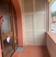foto 9 - Calcinaia appartamento di recente costruzione a Pisa in Vendita