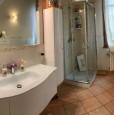 foto 7 - Calcinaia appartamento di recente costruzione a Pisa in Vendita