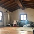 foto 6 - Calcinaia appartamento di recente costruzione a Pisa in Vendita
