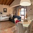 foto 5 - Calcinaia appartamento di recente costruzione a Pisa in Vendita