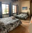 foto 4 - Calcinaia appartamento di recente costruzione a Pisa in Vendita