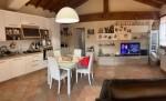 Annuncio vendita Calcinaia appartamento di recente costruzione
