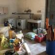 foto 10 - A Monghidoro località Campeggio villetta a schiera a Bologna in Affitto