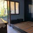 foto 8 - A Monghidoro località Campeggio villetta a schiera a Bologna in Affitto