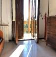 foto 6 - A Monghidoro località Campeggio villetta a schiera a Bologna in Affitto