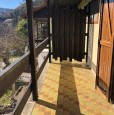 foto 4 - A Monghidoro località Campeggio villetta a schiera a Bologna in Affitto