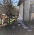 foto 3 - A Monghidoro località Campeggio villetta a schiera a Bologna in Affitto