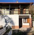 foto 2 - A Monghidoro località Campeggio villetta a schiera a Bologna in Affitto